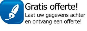 Woningontruiming Nijmegen Offerte
